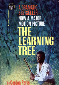the learning tree 1969