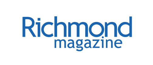 Richmond-Magazine-logo_blue