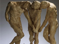 WashPost-Rodin-Review