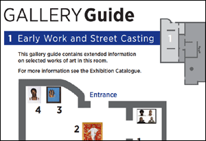 galleryguidest300x206