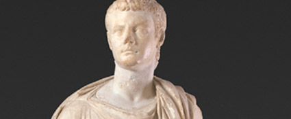 Caligula_MLit_cropped_425_175 conserving