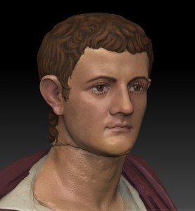 caligula_closeup2