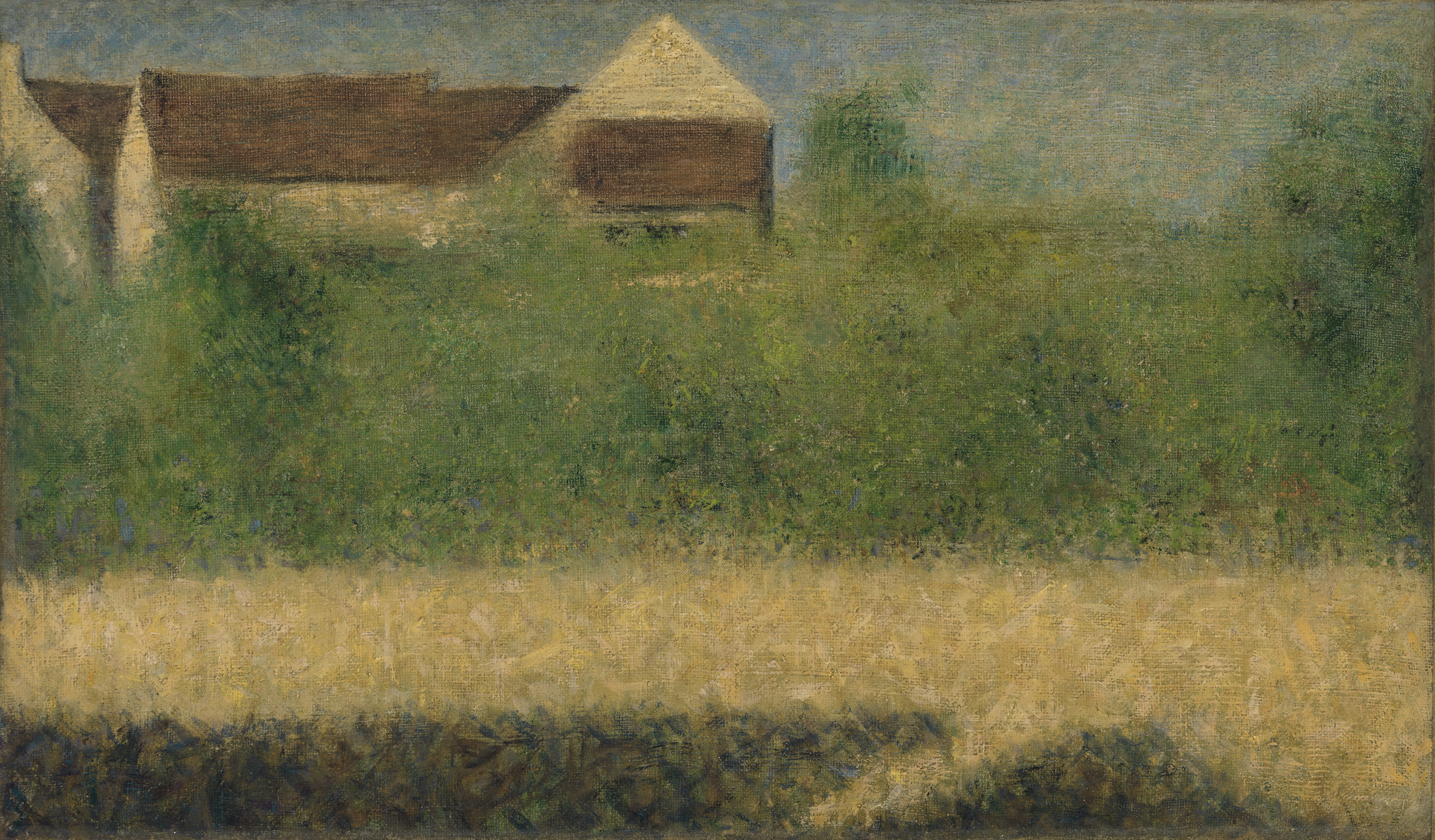 https://vmfa.museum/pressroom/wp-content/uploads/sites/3/2015/01/VMFA_Seurat_C17-2014-18_v1TF.jpg