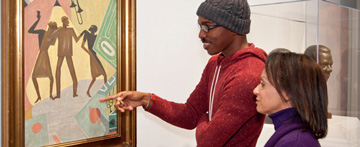 VMFA-educational-exhibitions-for-loan-360px
