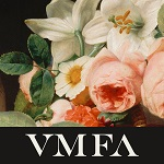 VMFA | The Art of The Flower